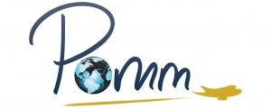 POMM_logo